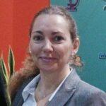 Julia  López