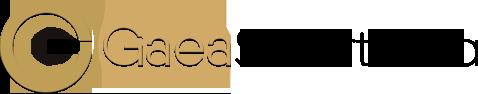 GaeaSmartData