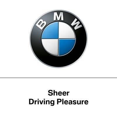 La historia de BMW de Esther Mahlangu. Un legado de diseño.